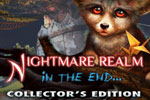 Nightmare Realm: In the End Collector's Edition