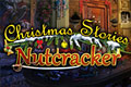 Christmas Stories: Nutcracker