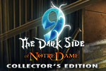 9 – The Dark Side of Notre Dame Collector's Edition