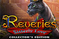 Reveries - Sistery Love Collector's Edition