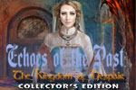 Echoes of the Past - The Kingdom of Despair Collector's Edition