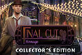 Final Cut - Homage Collector's Edition