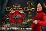 Surface - The Pantheon Collector's Edition