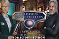 Hidden Expedition - Dawn of Prosperity Collector's Edition