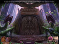 Enigmatis - The Mists of Ravenwood Collector's Edition