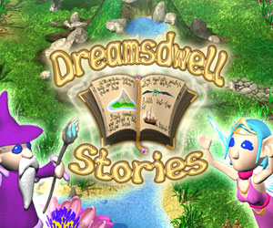 Dreamswell Stories