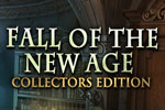 Fall of the New Age: Collector's Edition