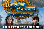 Kingdom of Aurelia - Mystery of the Poisoned Dagger Collector's Edition