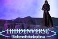 Hiddenverse - Tale of Ariadna