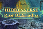 Hiddenverse - Rise of Ariadna