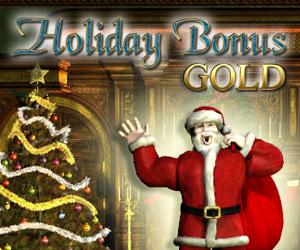 Bonusgold