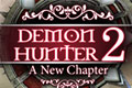 Demon Hunter 2 - New Chapter