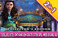 Queen's Quest 5 - Symphony of Death Collector's Edition + Extra Spel