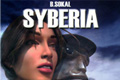 Syberia (Steam)