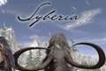 Syberia 2 (Steam)