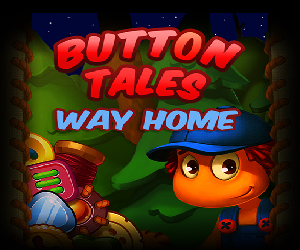 Button Tales - Way Home