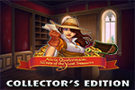Alicia Quatermain - Secrets of the Lost Treasures Collector's Edition