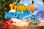 Travel Mosaics 1 - A Paris Tour