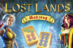 Lost Islands – Mahjong Adventure