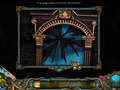 Witchcraft – The Lotus Elixir