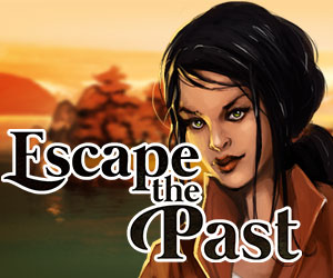 Escape the Past Steam