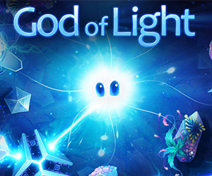 God of Light PC (Steam)