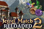 Jewel Match 2 – Reloaded