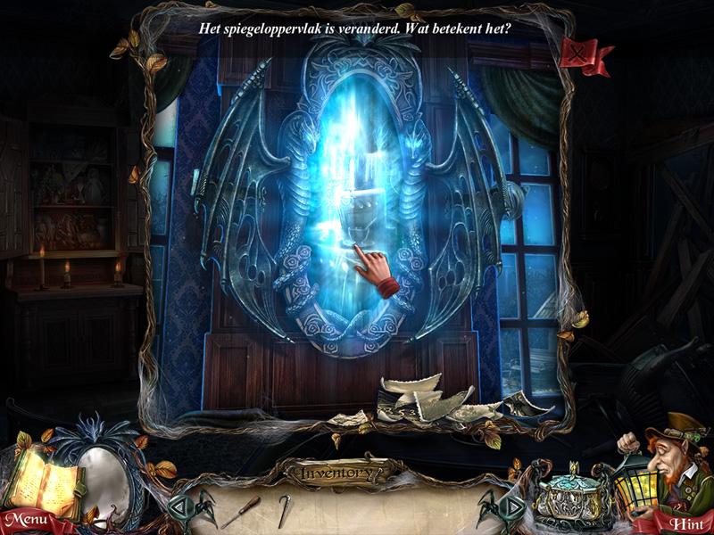 Contract With The Devil - Speel leuke spelletjes, denda.com
