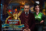 The Curio Society - New Order Collector's Edition