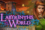 Labyrinths of the World - Changing the Past Collector's Edition