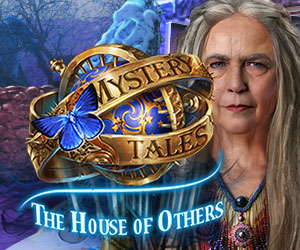Mystery Tales - The House of Others