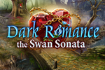 Dark Romance - The Swan Sonata