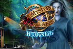 Mystery Tales - Her Own Eyes