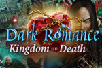 Dark Romance - Kingdom of Death