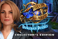 Mystery Tales - Dangerous Desires Collector's Edition