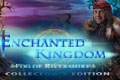 Enchanted Kingdom - Fog of Rivershire Collector's Edition