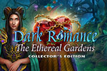 Dark Romance - The Ethereal Dreams Collector's Edition