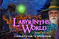 Labyrinths of the World - Fool's Gold Collector's Edition
