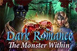 Dark Romance - The Monster Within