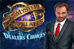 Mystery Tales - Dealer's Choices