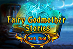 Fairy Godmother Stories - Dark Deal