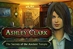 Ashley Clark - Secrets of the Ancient Temple