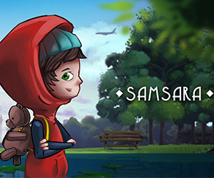 Samsara PC (Steam)