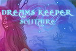 Dreams Keeper - Solitaire