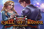 Solitaire - Call of Honor