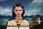 DragonScales 4 - Master Chambers