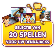 Button_jack_games