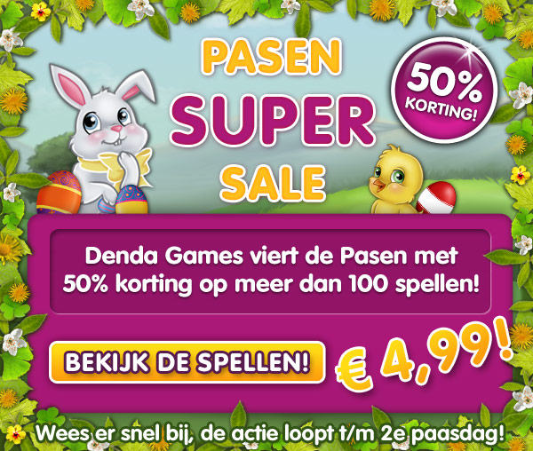 Newsletter_easter_super_sale_2019