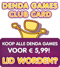 Button_denda_club